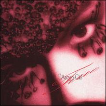 """1996 foi o lançamento do álbum que permaneceu no top 10 do ranking de vendas por 9 semanas consecutivas, """"True""""."""