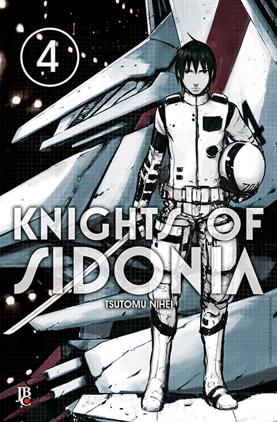 capa_knights_of_sidonia_04_g