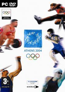 Athens_2004