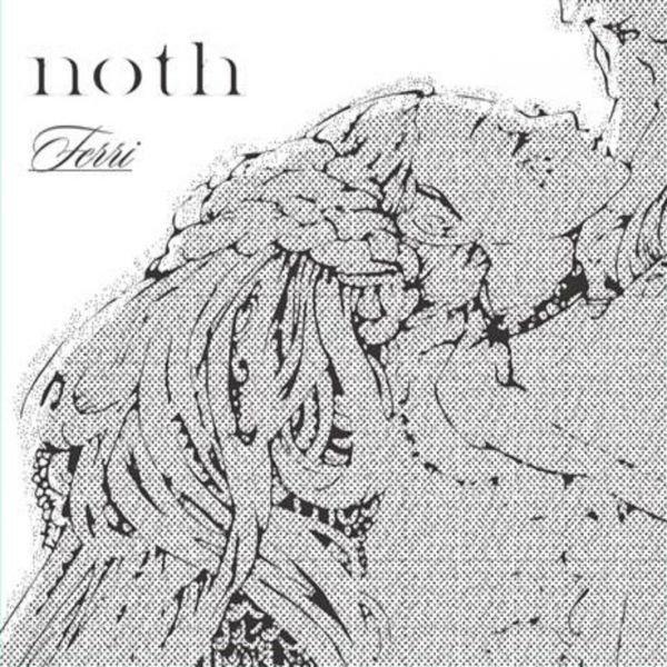 ferri - noth