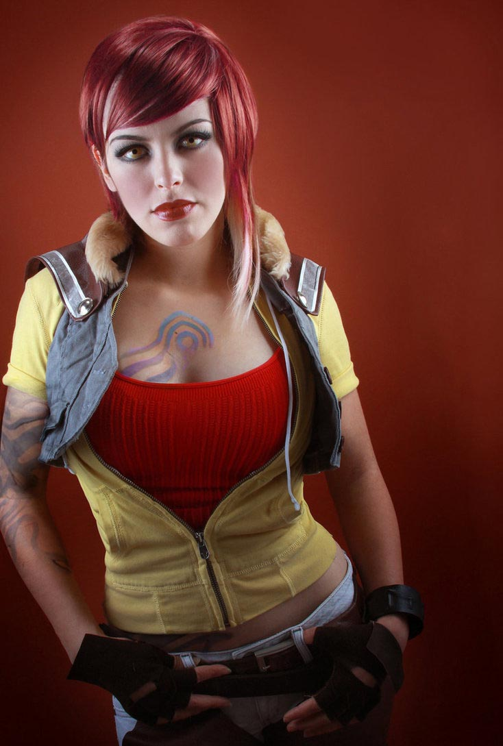 llilith___borderlands_by_nadyasonika