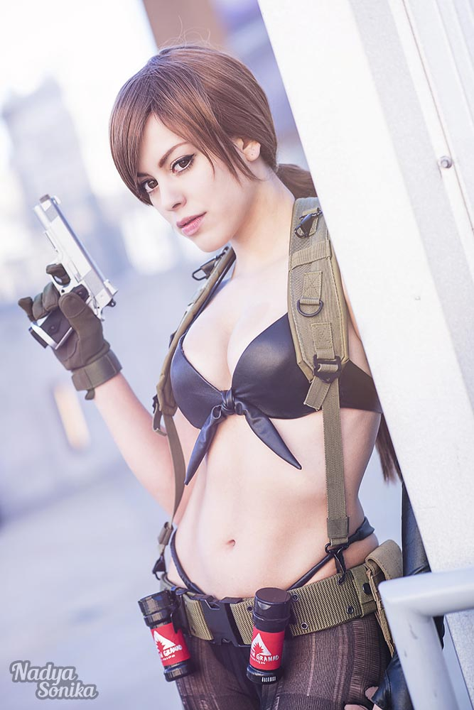 quiet_by_nadyasonika