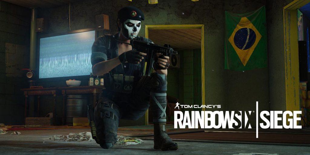 rainbow-six-siege-skull-rain-2