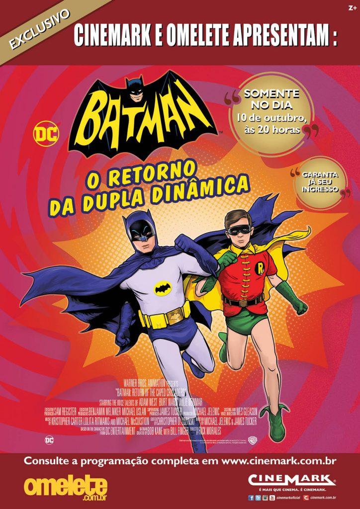 batman-o-retorno-da-dupla-dinamica-poster
