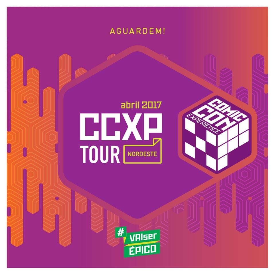 ccxp-nordeste-anuncio