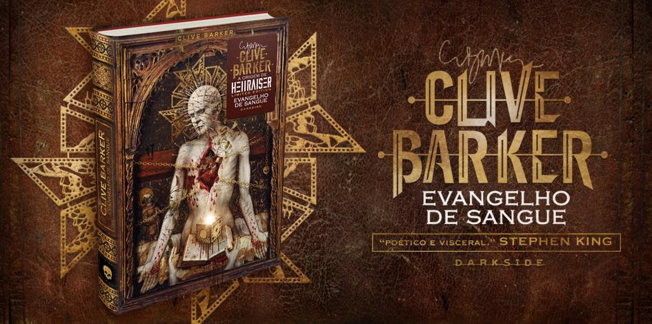 clive-barker-evangelho-de-sangue