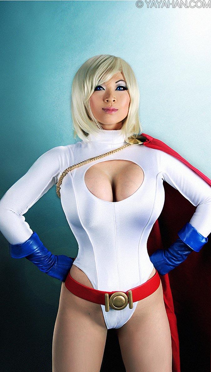 dc-comics-power-girl-by-yaya-han