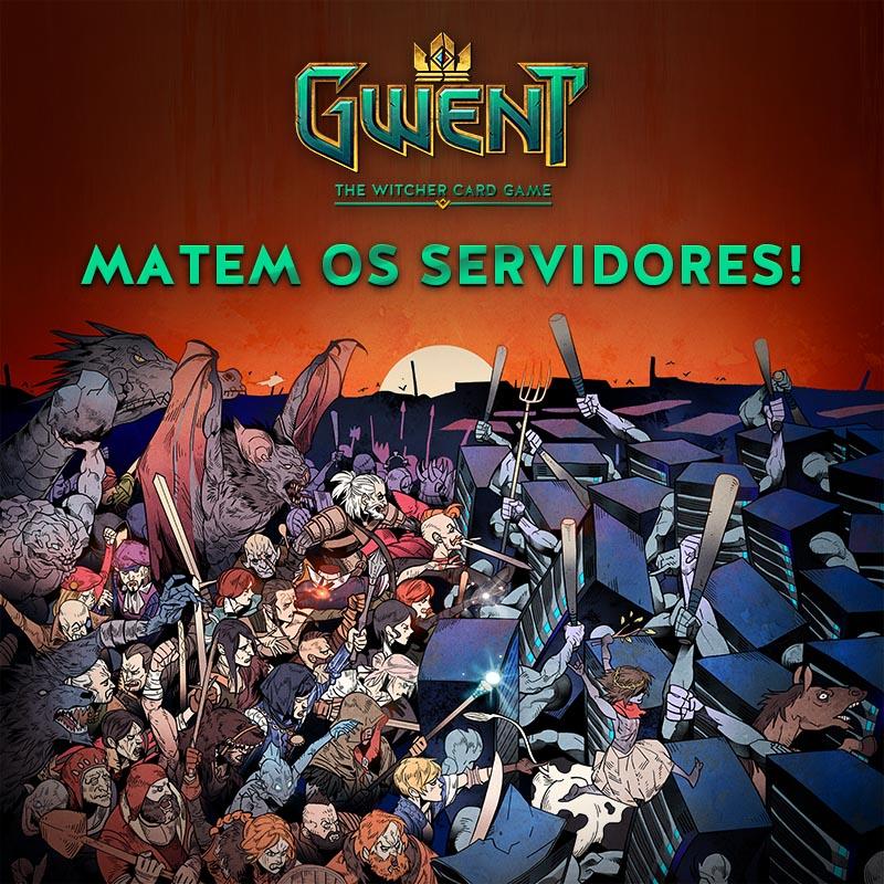 gwent-kill-the-servers
