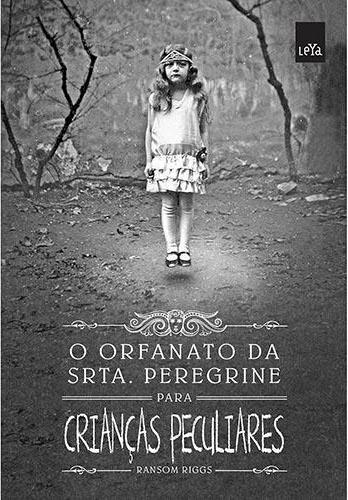 o-orfanato-da-srta-peregrine-para-criancas-peculiares