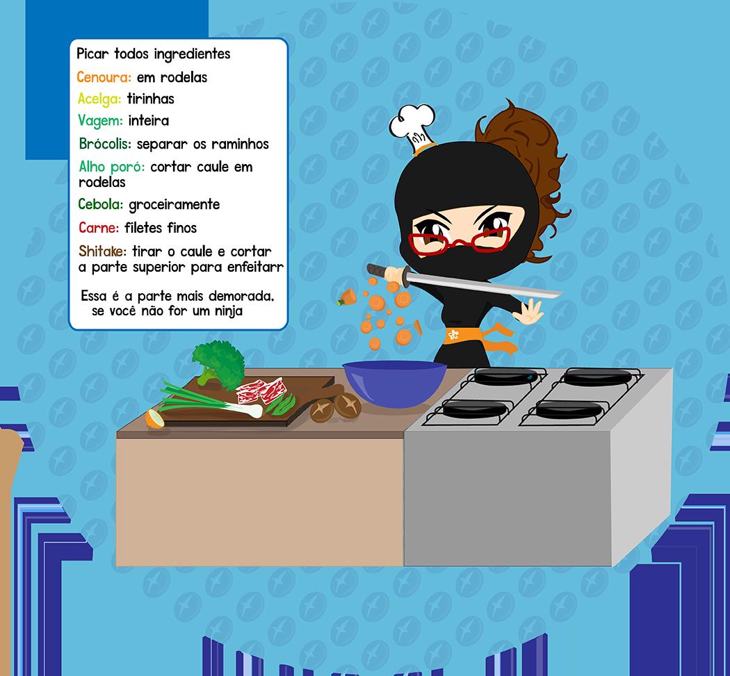 passo-1-sukiyaki