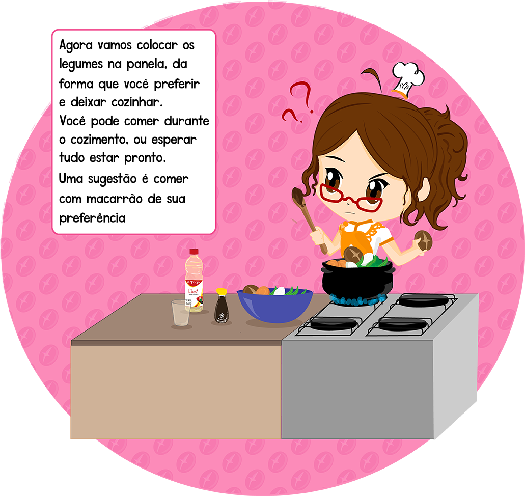 passos-sukiyaki-3