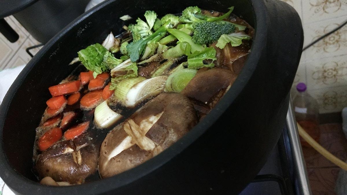 sukiyaki-suco-gourmet-2