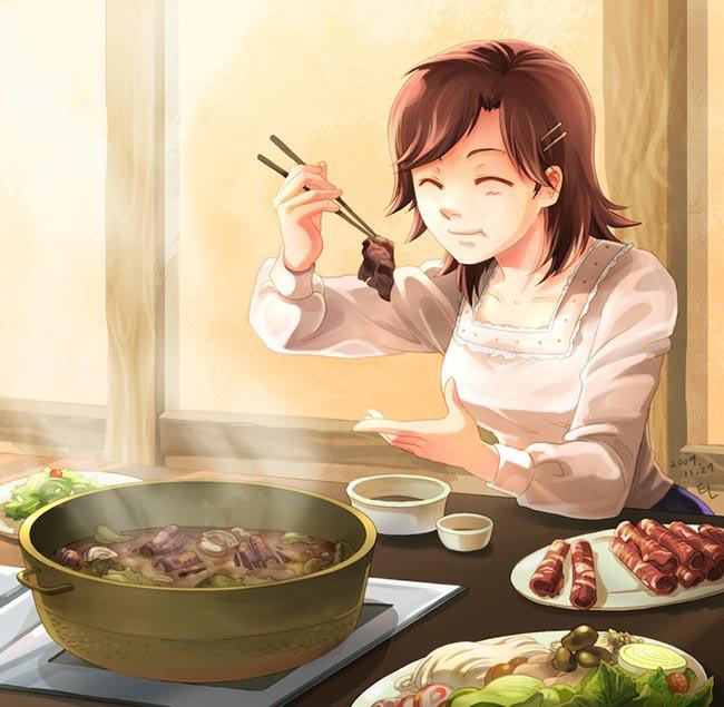 sukiyaki-suco-gourmet