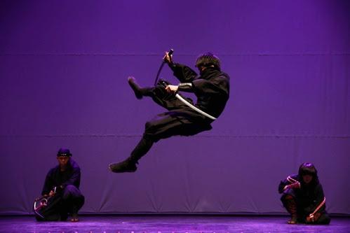 ashura-ninja