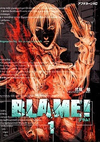 blame-international-cover