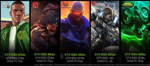 gtx-1050-games