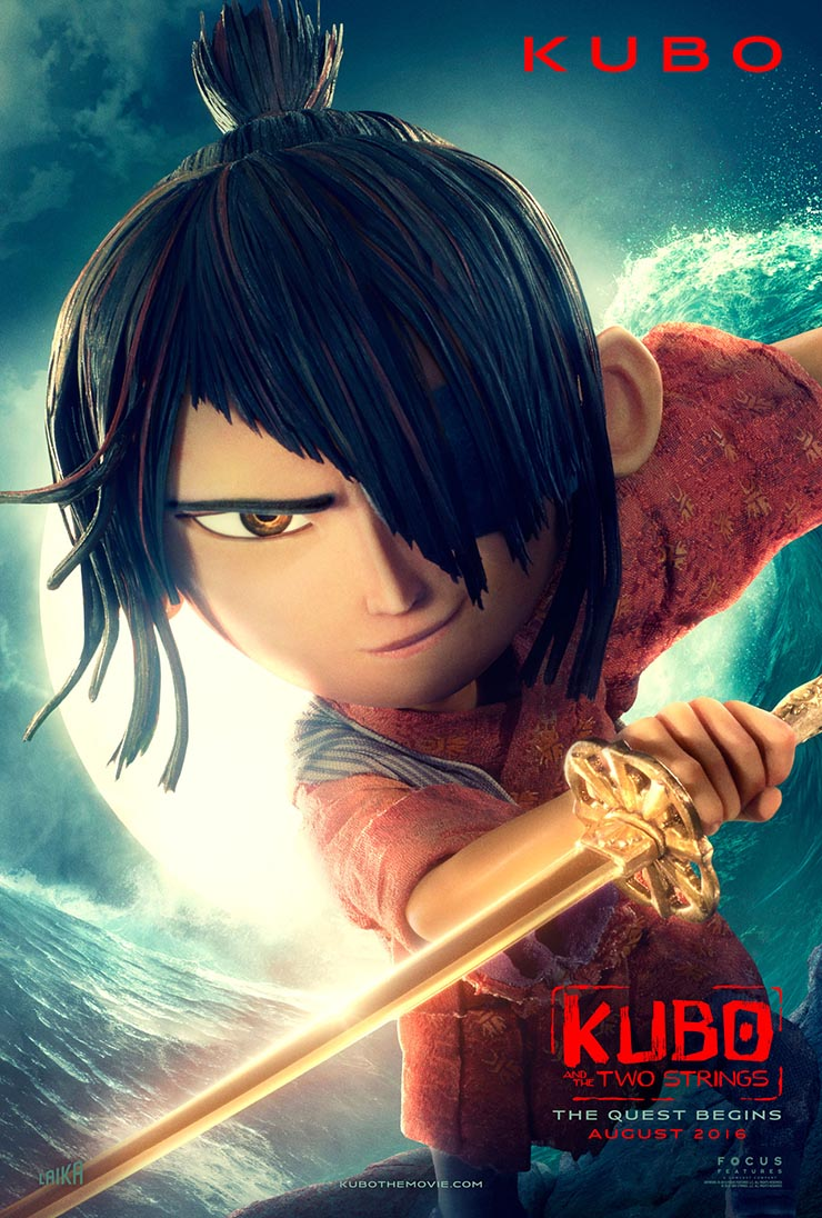 kubo-e-as-cordas-magicas-poster