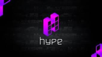 level-up-hype