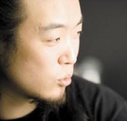 lu-ming-autor