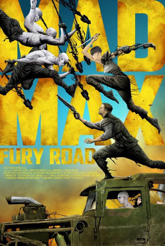 mad-max-fury-road-cover-hq