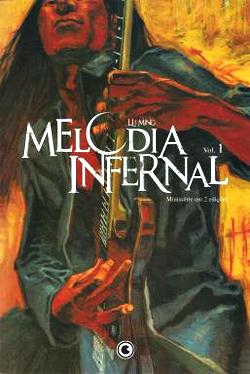 melodia-infernal-capa-1-lu-ming
