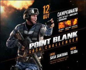 point-blank-saga-challenger