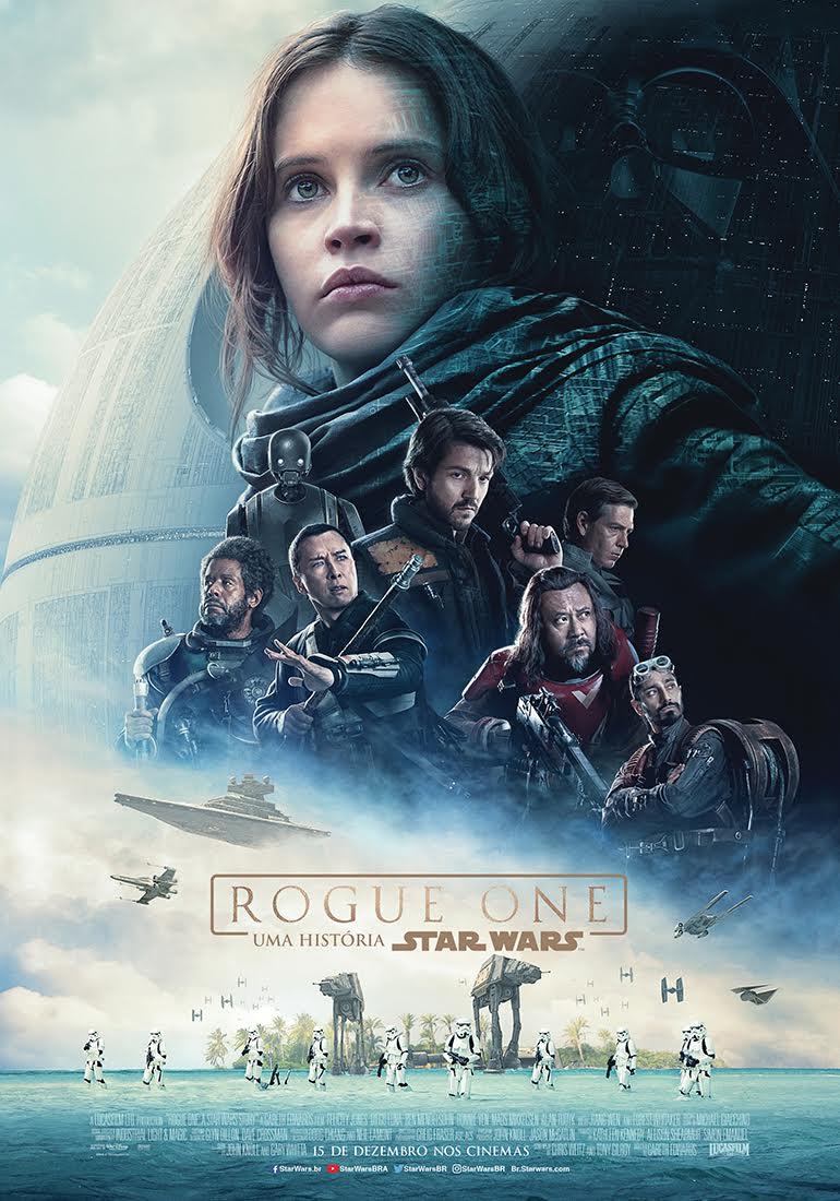 rogue-one-uma-historia-star-wars-poster-2