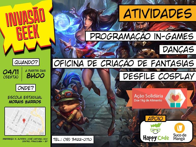 1-invasao-geek-cartaz