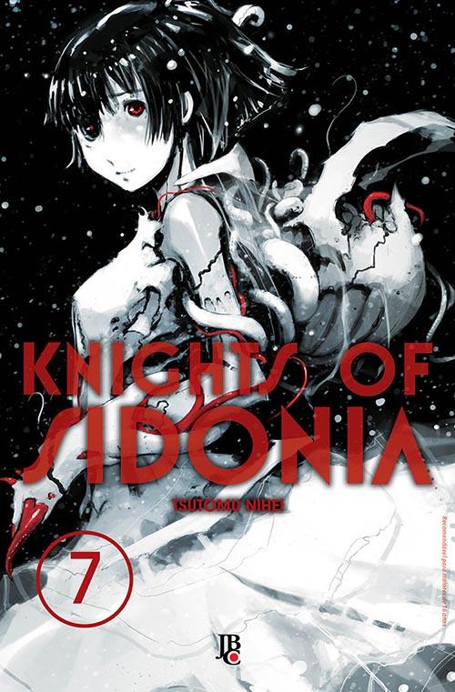 knights-of-sidonia-07-capa_p