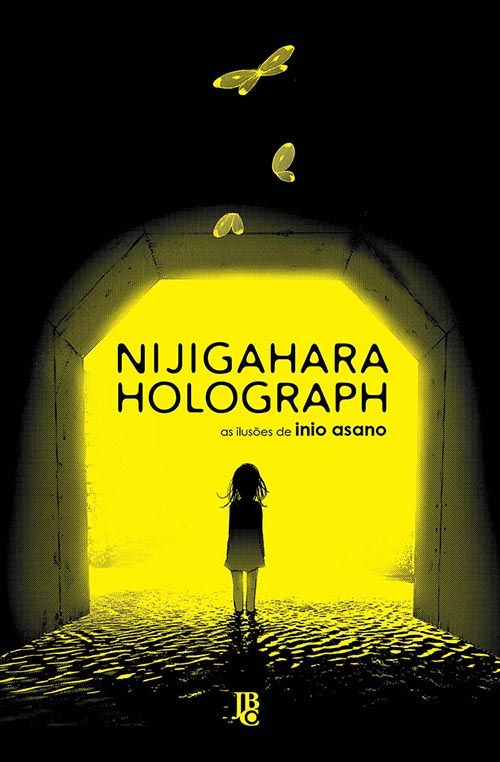nijigahara-holograph-capa_p