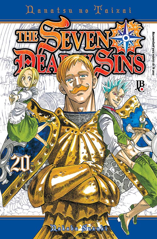 the_seven_deadly_sins_20_p