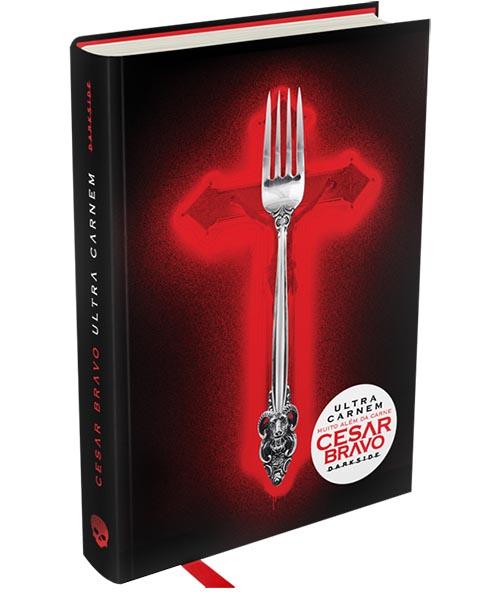cesar-bravo-ultra-carnem-darkside-books
