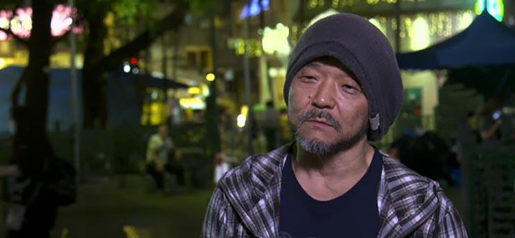 Mamoru Oshii fala sobre Vigilante do Amanhã: Ghost in the Shell