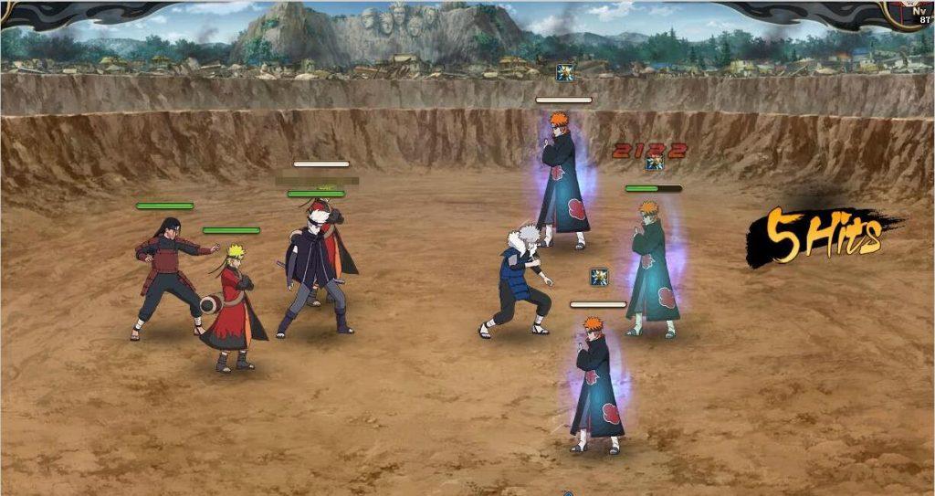 naruto-online-screenshot
