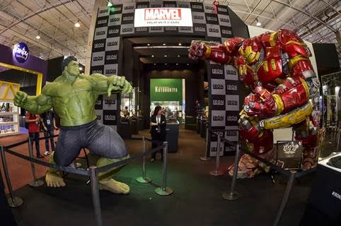 pizii-toys-hulk