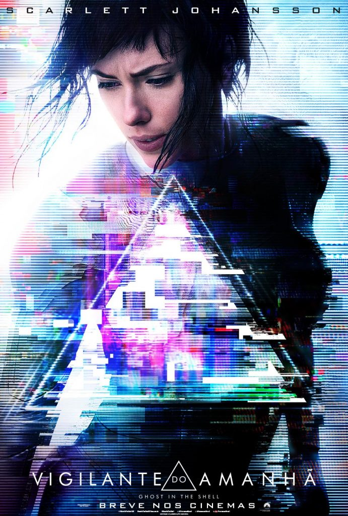 vigilante-do-amanha-ghost-in-the-shell-cartaz-paramount