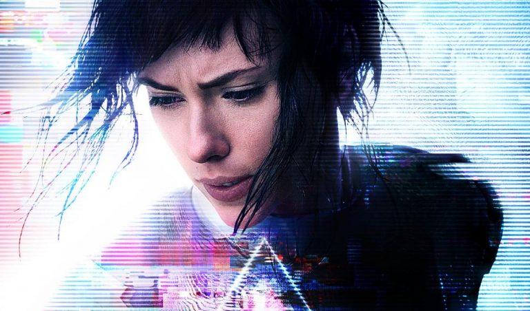 Vigilante do Amanhã: Ghost in the Shell ganha o segundo trailer
