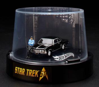 star-trek-50th-anniversary-mattel