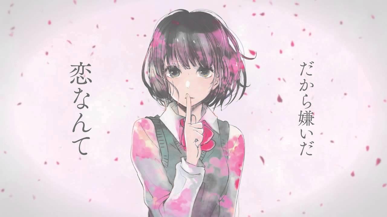 Kuzu no Honkai (Scum's Wish) - Anime   Review - Suco de Mangá