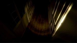 Gloomy Room (Imagem Divulgação)