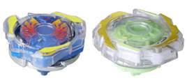 Acessório Pião Beyblade Pack Duplo Sortido Hasbro