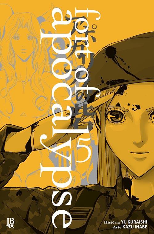 Fairy Tail Volume 59 Editora JBC