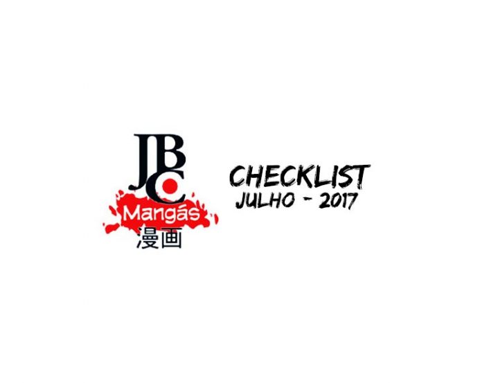 checklist jbc