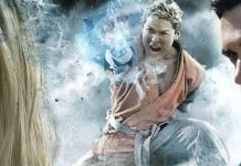 Dragon Ball Z Light of Hope