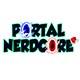 Portal Nerdcore