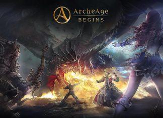 archage begins