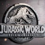 Jurassic World O Reino Ameaçado