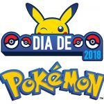 dia de pokémon 2018