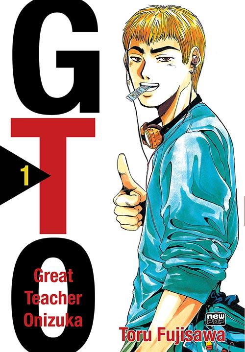 gto newpop capa 1