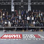 marvel studios 10th anniversary